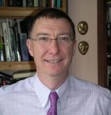 Michael Docker